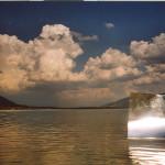 Fotografía sobre papel baritado 70x105 cm. 2003