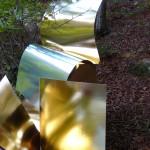 Intervención 15-07. Fotografía sobre papel lux. 75 x 56 cm.