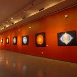 Exposición Planetario de Pamplona 2019